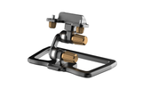 PolarPro FlightDeck Monitor Mount for Mavic Remotes