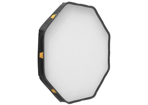MagMod FocusDiffuser for MagBox 24'' Octa