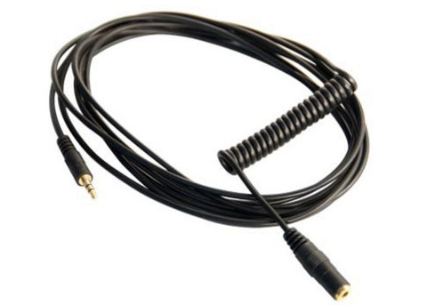 Rode VC1 Mini Jack Extension Cable