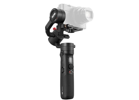 Zhiyun-Tech Crane M2 Professional 3 Axis Brushless Gimbal