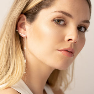Ear Cuff Kind II