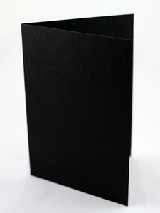 Pitch (Black)  Pack of 5 cards