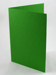Cactus (Green) Pack of 5 cards