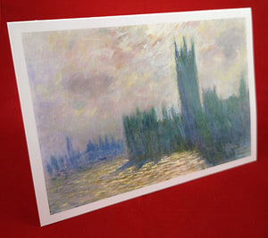 Monet Cards Parliament (10)