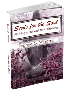 Seeds for the Soul - annasfriendsmarketplace