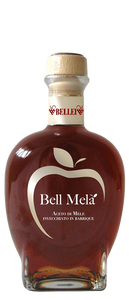 Apple Cider Vinegar - Bell Mela