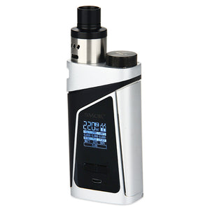 SMOK SKYHOOK RDTA BOX Vape Kit All in one