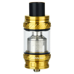 SMOK TFV12 Tank Type A/Type B Version Leak Proof 6ml