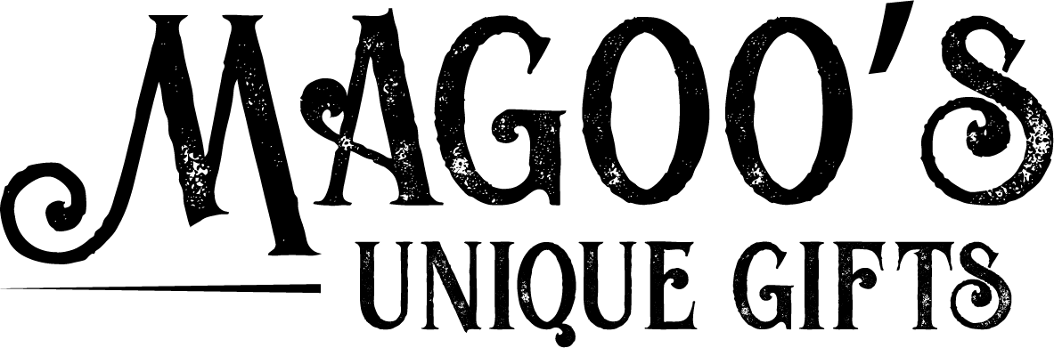 Magoo's Unique Gifts