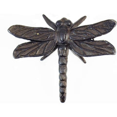 Dragonfly Themed Table Top Home Decor