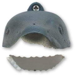 Cast Iron Wall Mounted Shark Bottle Opener - Bottle Opener