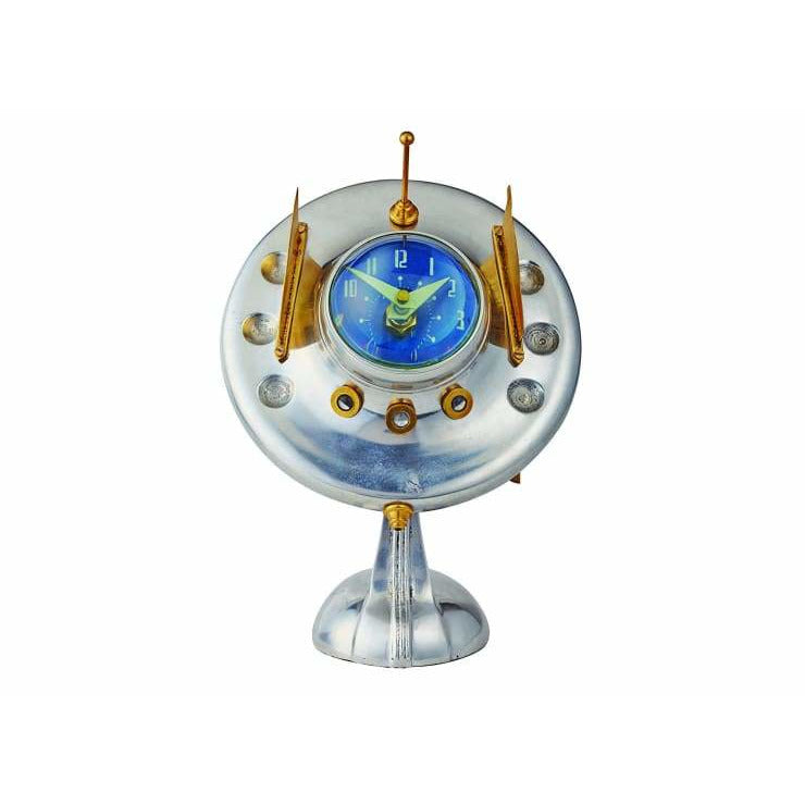 Pendulux Oofo Table Clock - Table Clock