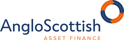 AngloScottish Asset Finance