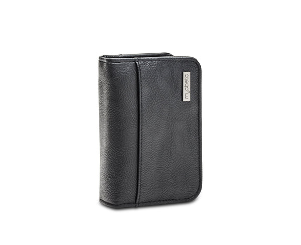 Myabetic Clemens Diabetes Compact Wallet - Corps Diabetique