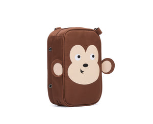 Myabetic Monkey Diabetes Case - Corps Diabetique