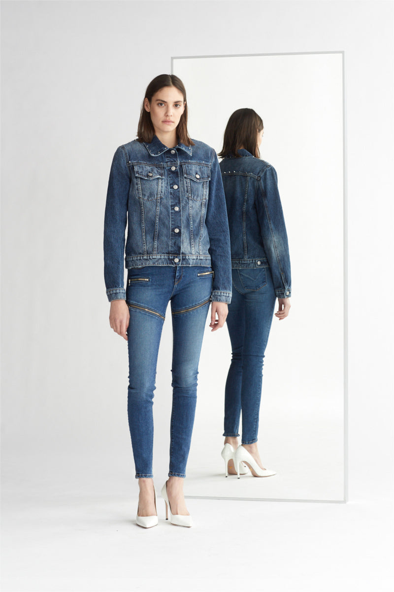 Look 3 - hudsonjeans