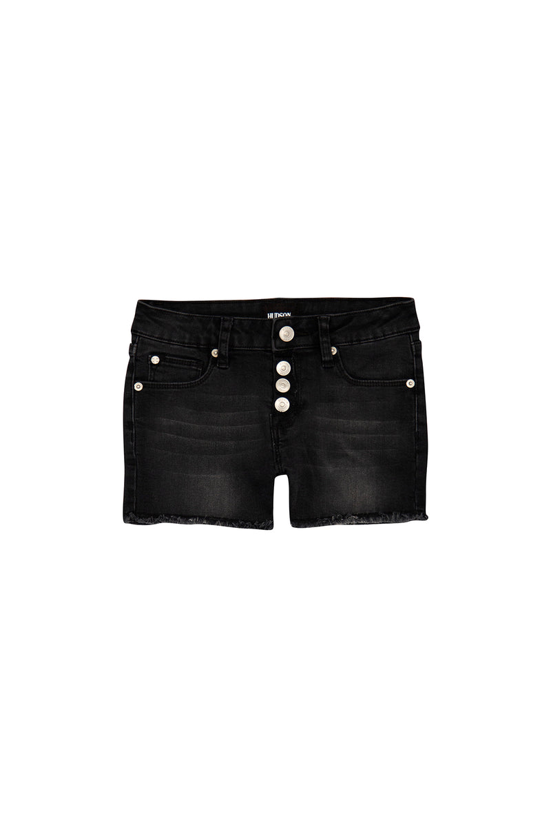 Big Girls Luna Short, Sizes 7-16