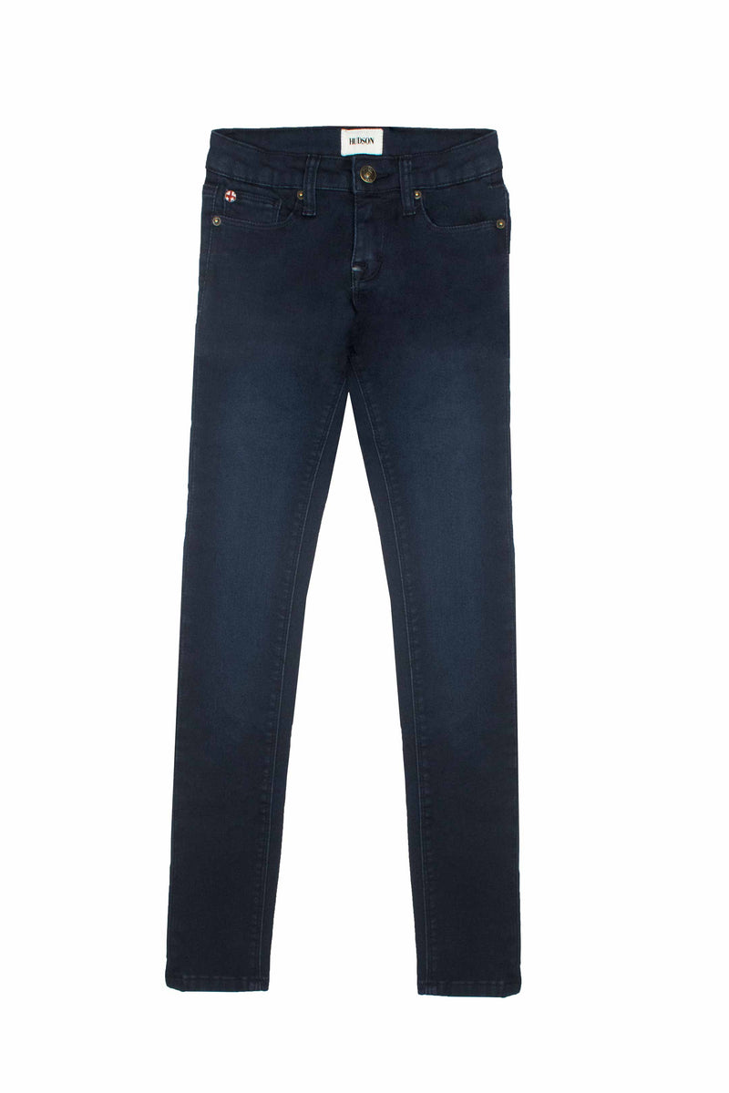 Little Girls Collin Skinny Jean, Sizes 2T-6X - hudsonjeans