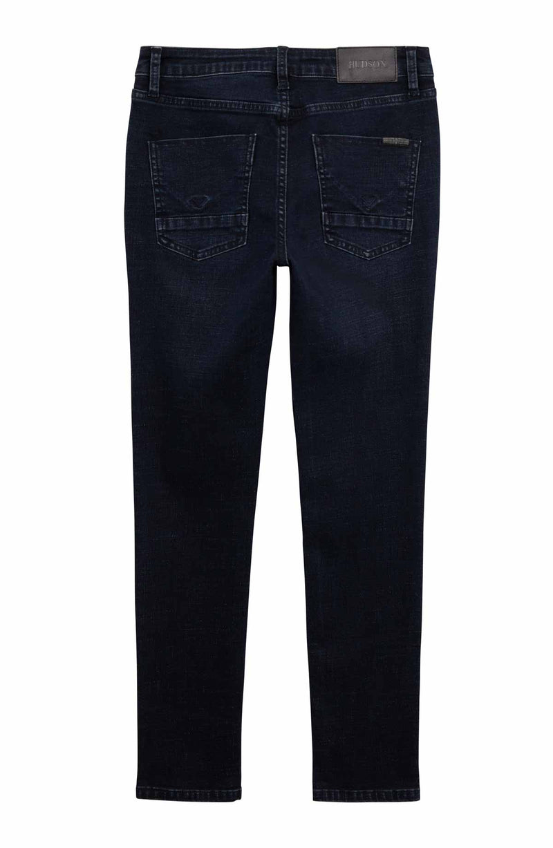 Little Boys Jude Jean, Sizes 2T-7 - hudsonjeans