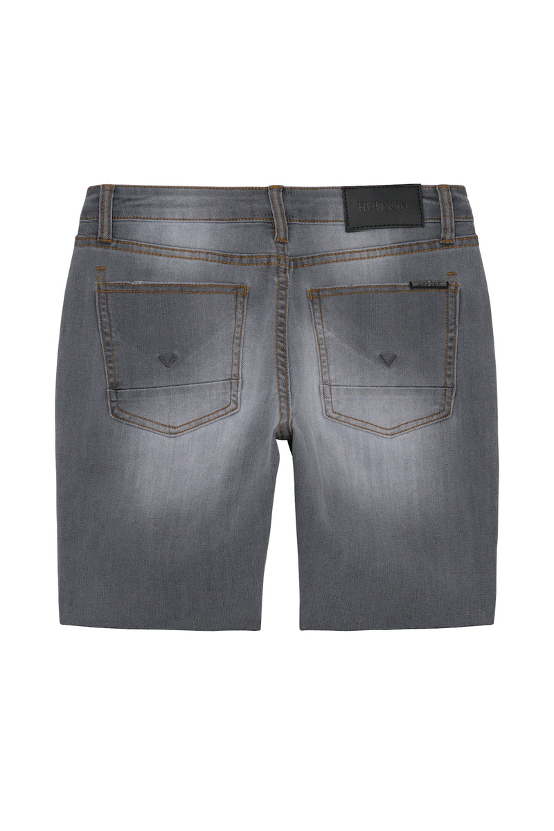 Big Boys Hess Short, Sizes 8-18 - hudsonjeans