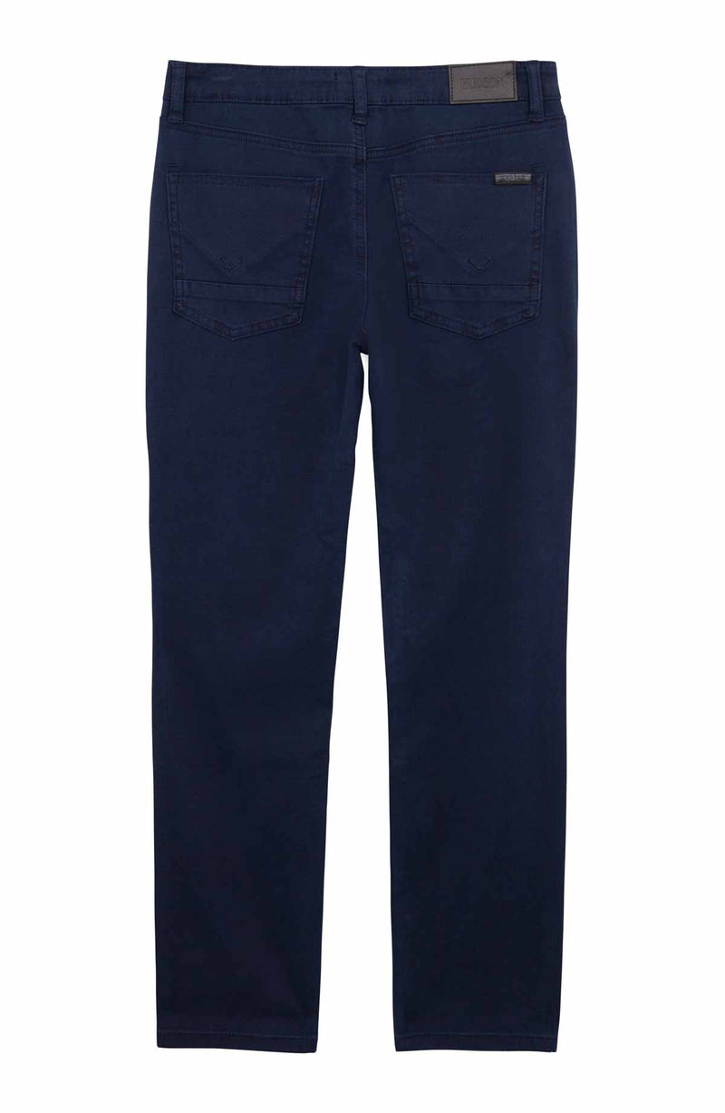 Little Boys Jagger Slim Straight, Sizes 2T-7 - hudsonjeans