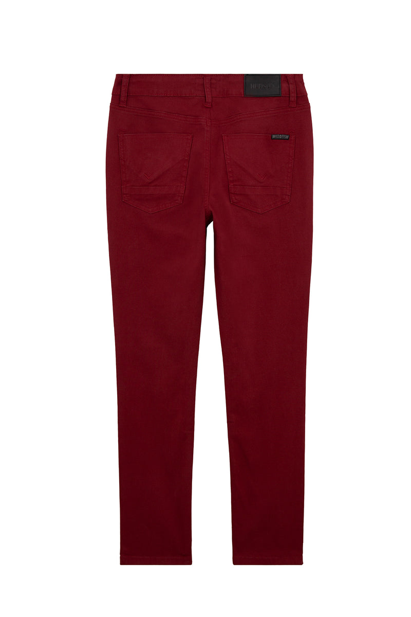 Big Boys Jagger Slim Straight Jean, Sizes 8-18