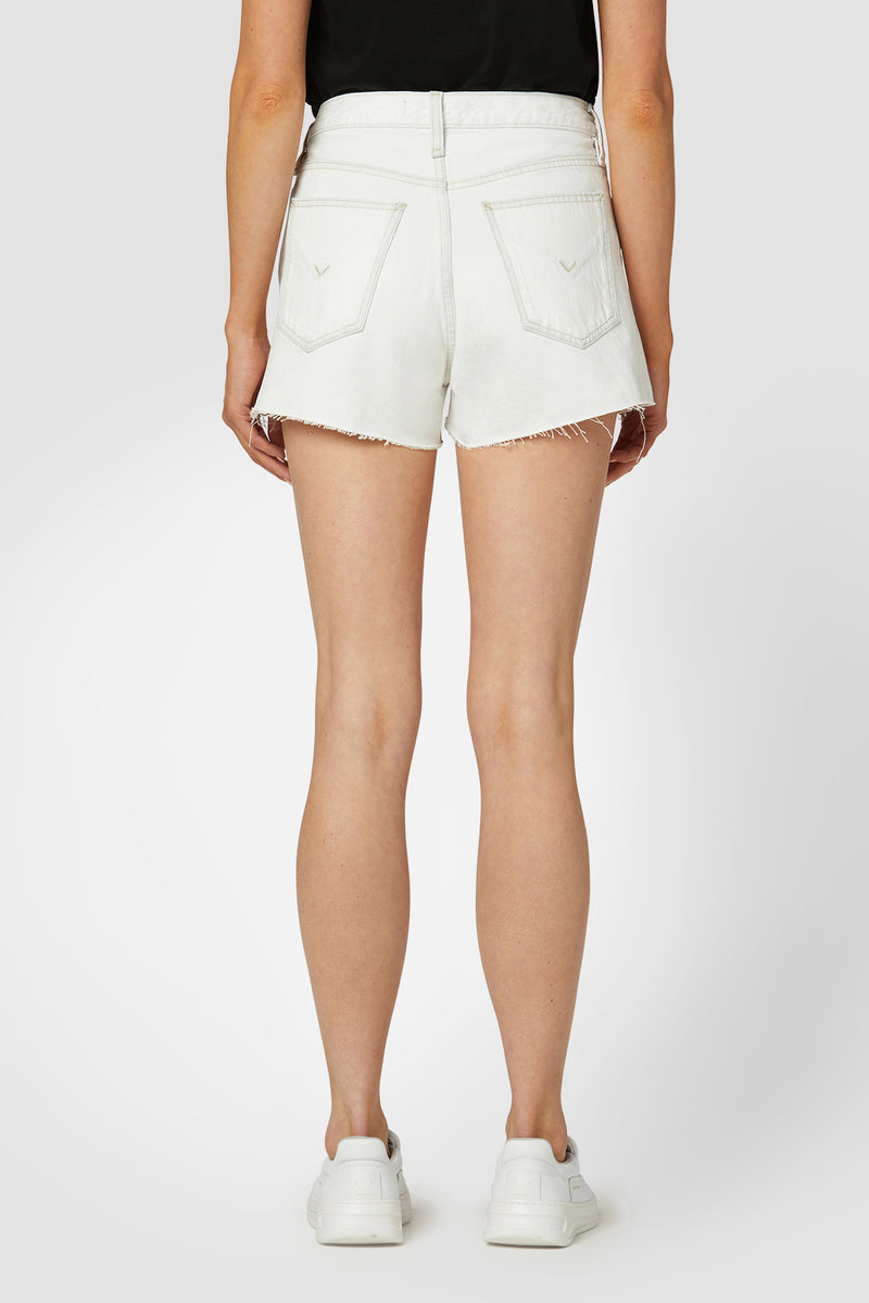 Lori High-Rise Short
