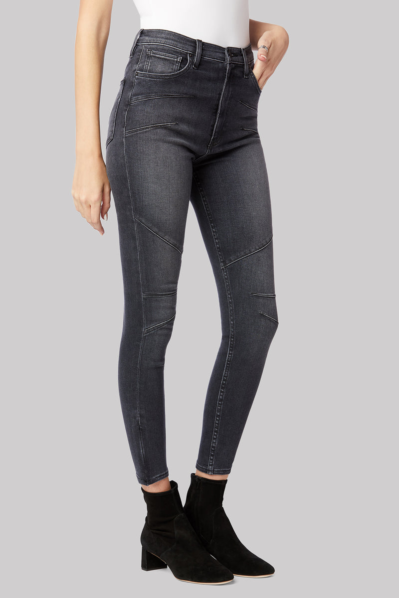 Centerfold Extreme High-Rise Super Skinny Jean