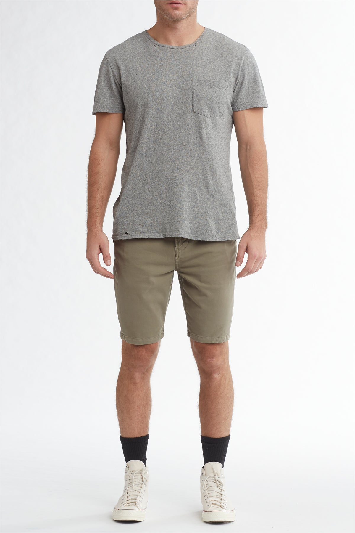 Relaxed_Chino_Short