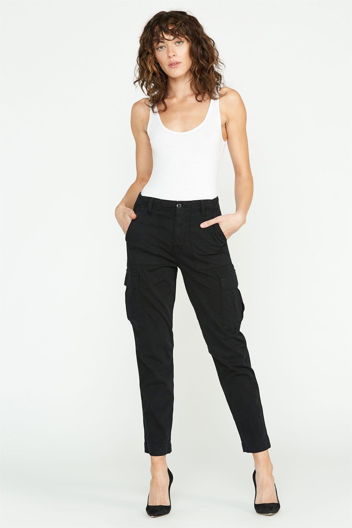 High-Rise_Classic_Cargo_Pant