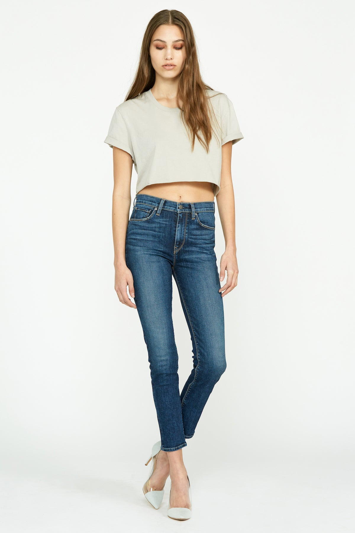 Holly_High-Rise_Skinny_Jean