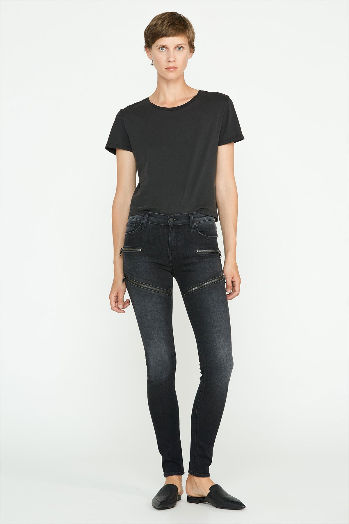 Nico_Mid-Rise_Exposed_Front_Zippers_Super_Skinny_Jean