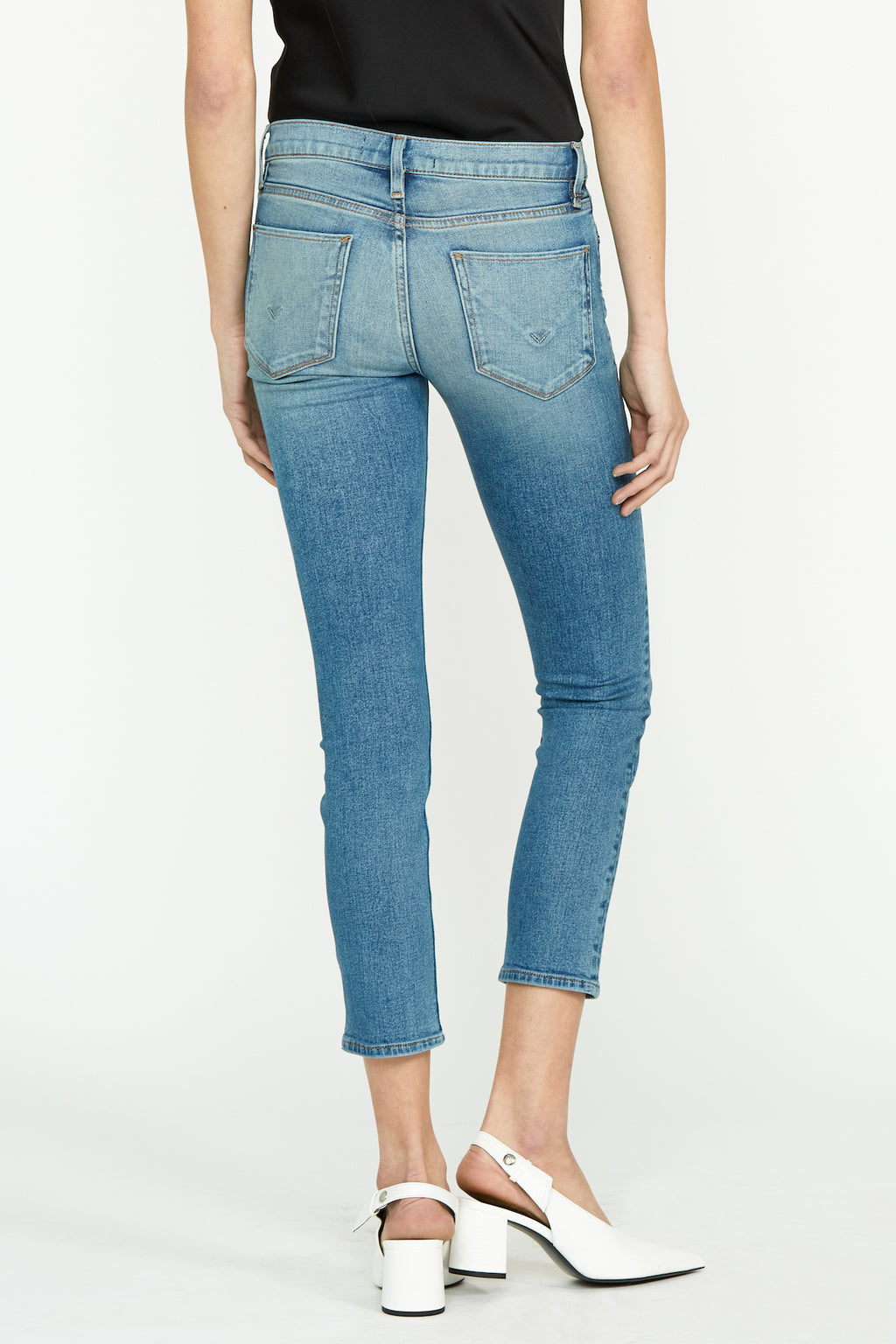 0376d60ae1f Women's New Arrivals – Hudson Jeans
