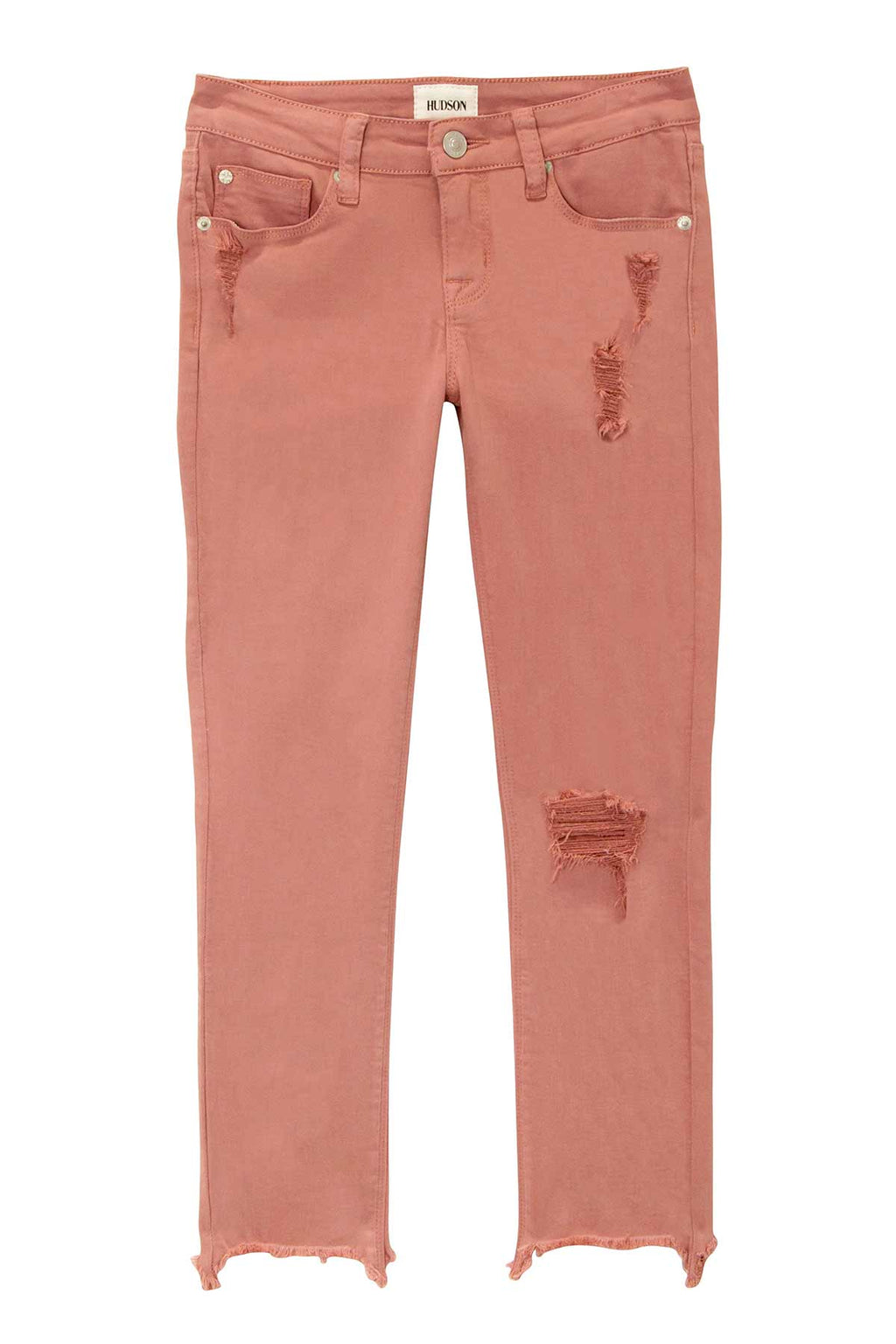 Little Girls Wren Skinny Jean, Sizes 2T-6X - hudsonjeans