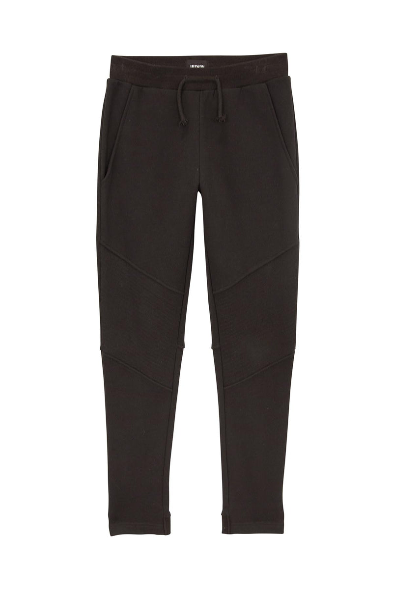 LITTLE BOYS MOTORWAY JOGGER PANT, SIZES 2T-7 - MOTORWAY JOGGER - Image 1