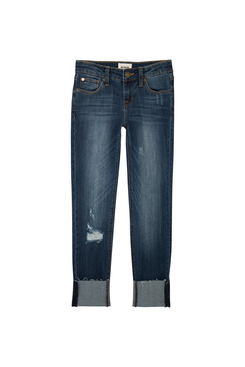 Big Girls Kaia Skinny Jean, Sizes 7-16 - hudsonjeans