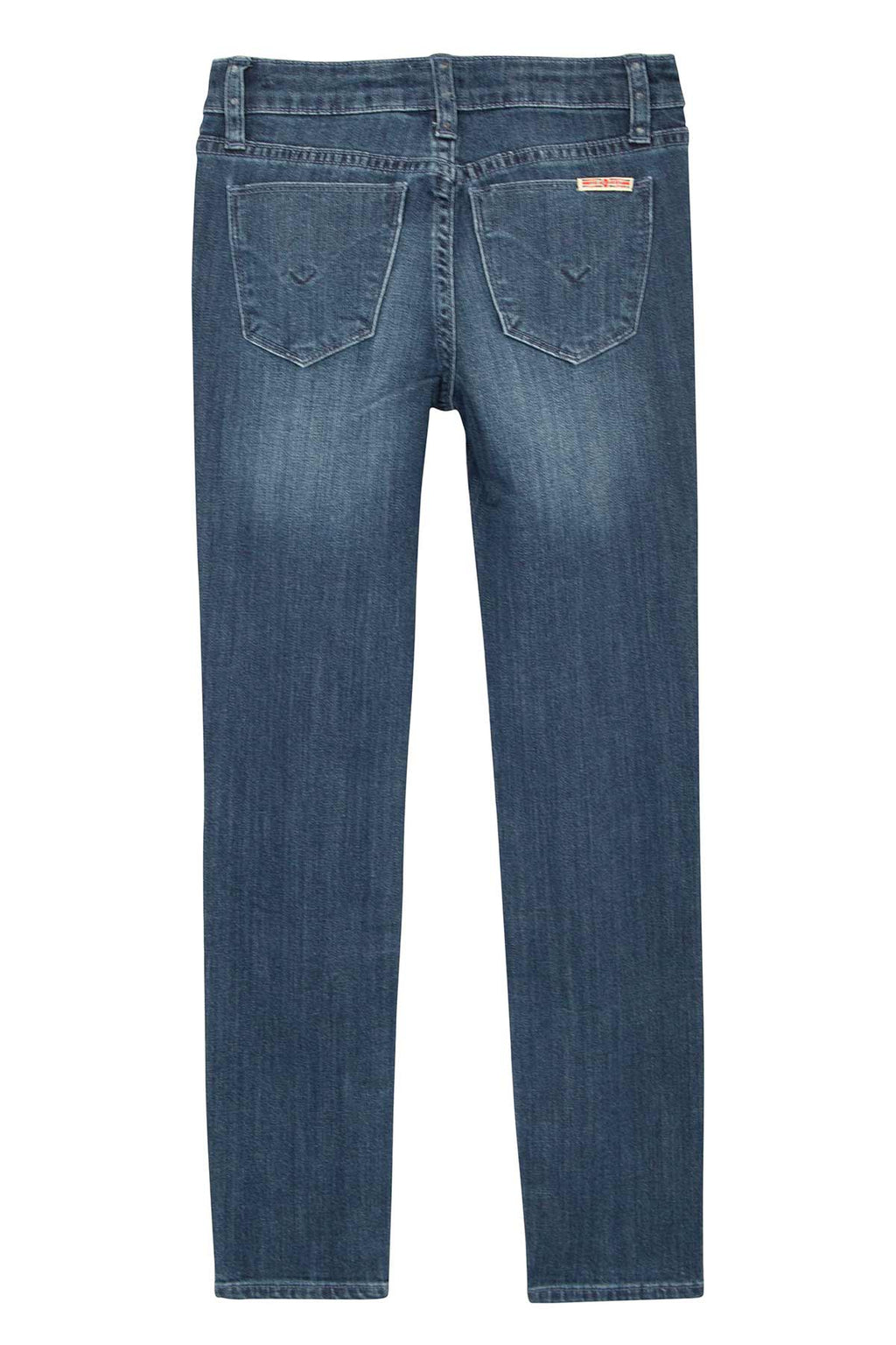 Big Girls Stud Skinny Jean, Sizes 7-16 - hudsonjeans