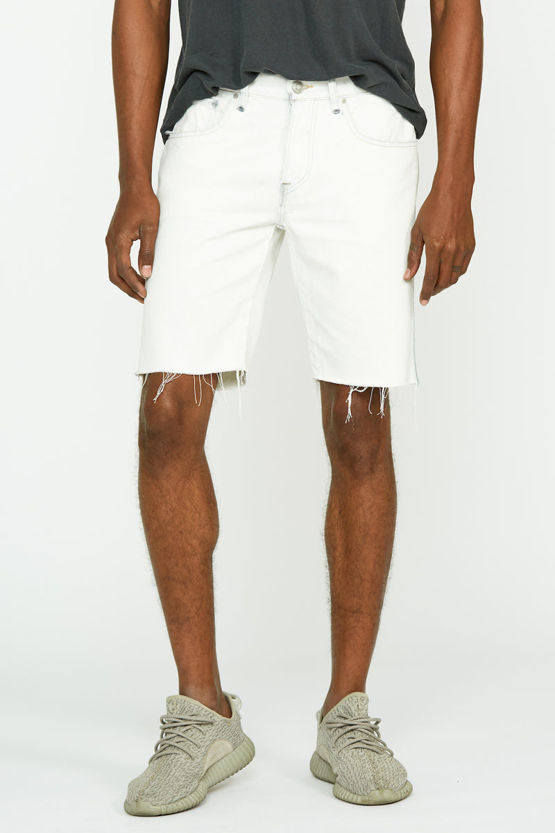 Blake Cut Off Short - hudsonjeans