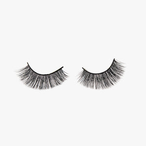 Eye Lashes - Loren Lash