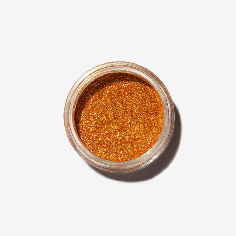Pigment - Golden Syrup