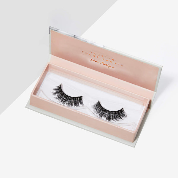 Eye Lashes - Remy Lash