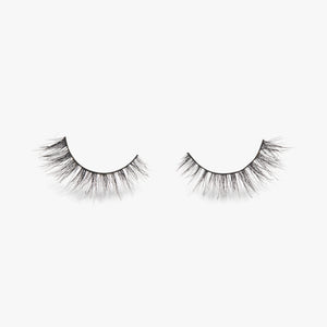 Eye Lashes - Alexa Lash