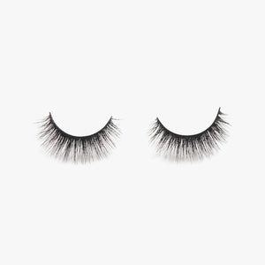 Eye Lashes - Amelie Lash