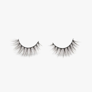 Eye Lashes - Caitlin Lash