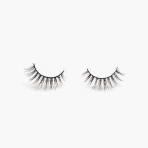 Eye Lashes - Charly Lash