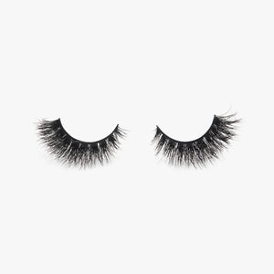 Eye Lashes - Chloe Lash