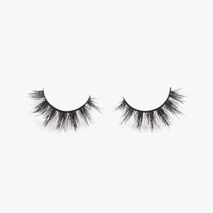 Eye Lashes - Georgia Lash