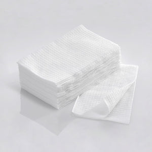 Biodegradable disposable salon towels x 500 (PRE-ORDER)