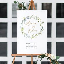 Load image into Gallery viewer, Rustic Wedding Bundle Download Wedding - Pearly Paper