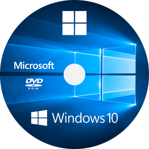 Windows 10 Pro 5 Users